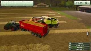 HMONGHOT.COM - Farming-simulator-2013-sezon-1-29-fendt-724-vario-oraz ...