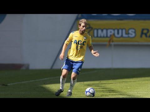 Gambrinus liga 2008/2009: Teplice - České Budejovice (sezóna 2008/2009)
