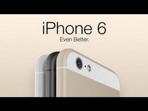 iPhone 6 Plus Launch Apple Special Event Live Updates