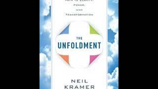 Neil Kramer Roamcast #6 - Unmaking Empire - September 22, 2013