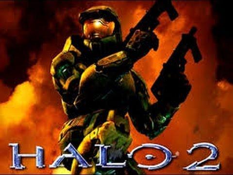 Descargar Halo 2 Para PC Windows 8.1 // Solucion problemas