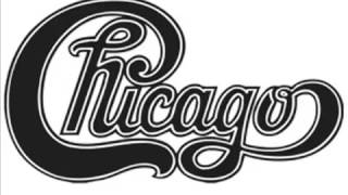 Watch Chicago Saturday In The Park video