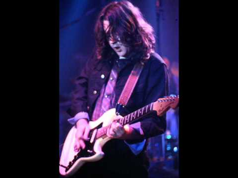 Rory Gallagher - As The Crow Flies (Goeteborg 1979)