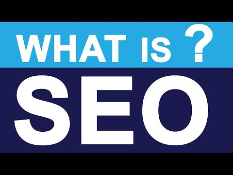 What is SEO ?   Search Engine Optimization   Black Hat SEO vs White Hat SEO   Rank Websites In Hindi