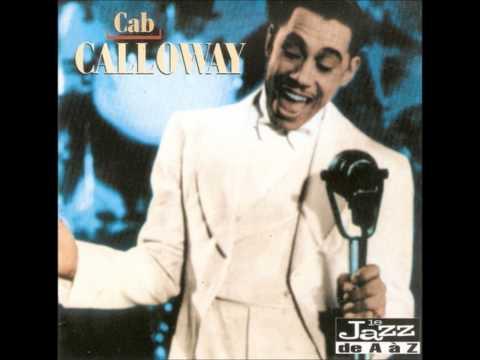 Calloway Cab - Emaline