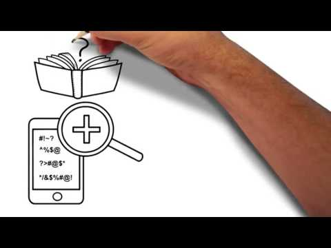 Developing Websites For Mobile Devices Xxx Developing Websites For Mobile Devices video