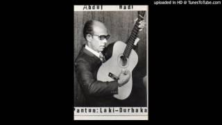 download lagu Ami Hadi - Pantun Janda gratis