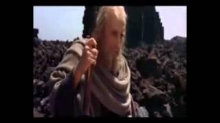 Vídeo 82 de Ouvir e Crer