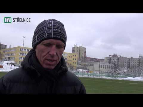 Ohlasy na vítězství s Ústím nad Labem