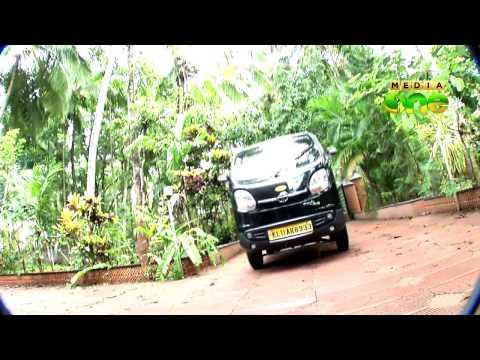 Grand Kerala Circus | സ്റ്റാർ പൊളിറ്റിക്സ്.. (Episode 26)