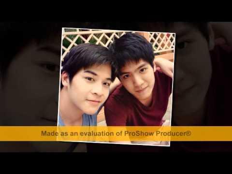 Myanmar Gay Couple 05...ชีวิตคู่เกย์ที่แท้จริง..05 video