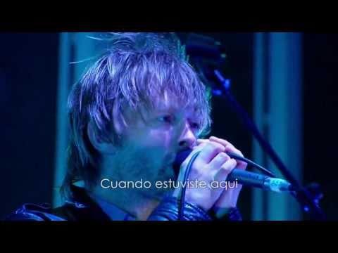 Radiohead creep на укулеле - ff08