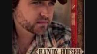 Watch Randy Houser Lie video