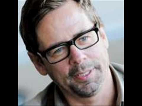 Whistle Down The Wind - Nick Heyward