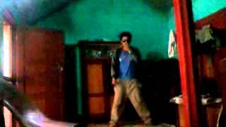 Nepali superhot xxx video 2014