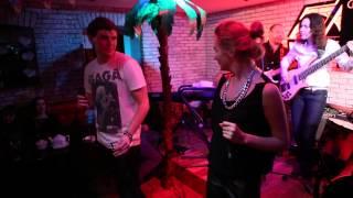 Mis co ft. Юля Параскевич - Неисправимый