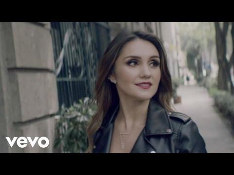 Dulce María – No Sé Llorar (Official Video) videos