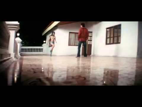 Indian Sexy Song   Youtube video