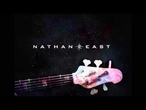 Nathan East - Daft Funk