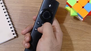 9 Best Amazon Fire Stick Tips And Tricks (2018)