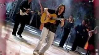 Watch Mesalla Mundo Loco video