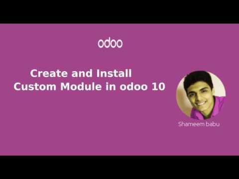 Create And Install Custom Wainscoting