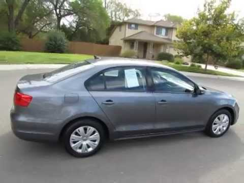 2014 VW Jetta - For Sale - California R&R Sales Inc