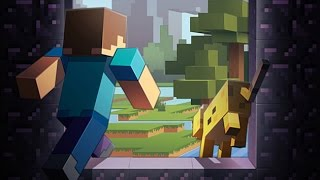 Minecraft 1.8.7 Dawload -PT