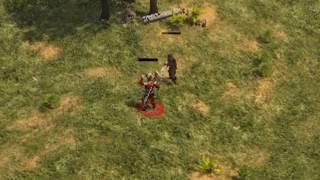 Age of Empires III Ep.1
