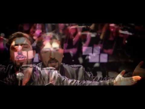 ULAŞ NESIL Şirin Daye (Şirin Annem) - Official Videoclip 2012