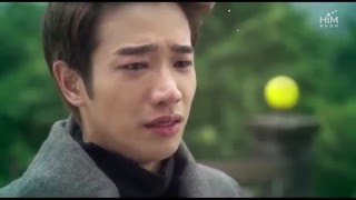 [FLL] Aaron Yan - Your happiness is my happiness [Sub Español]