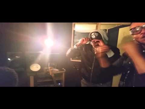 NdOmbOlhinO Majesty - RDC Toza Na BangO feat Idologik & Demu Malachina ( ceci n'est pas un clip )
