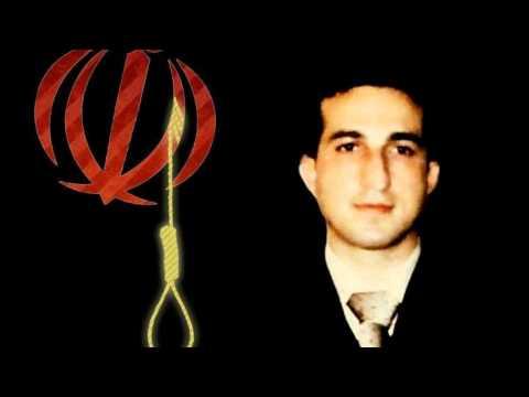 Anonymous - Operation Hamza Kashgari & Yousef Nadarkhani