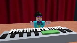 Roblox Obby Song VideoMp4Mp3.Com