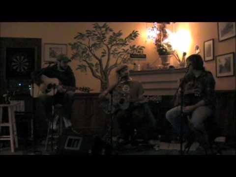 john craigie folk singer in a