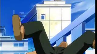 Copy of The Law Of Ueki episode 1 sub indo | anime indo