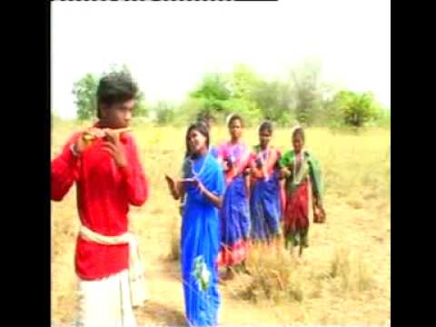 Jharkhand Disam Kuli..(santali Album) video
