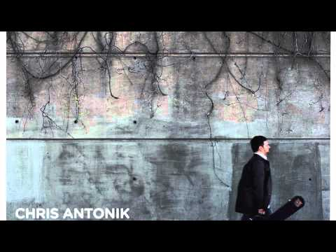 Chris Antonik - Roll With It