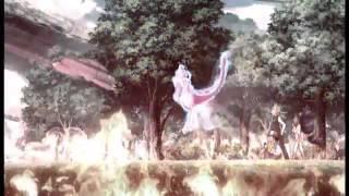 Pokémon Movie 16-ExtremeSpeed Genesect:Mewtwo's Awakening Trailer 1