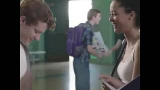 School shooter meme pumped up kicks song