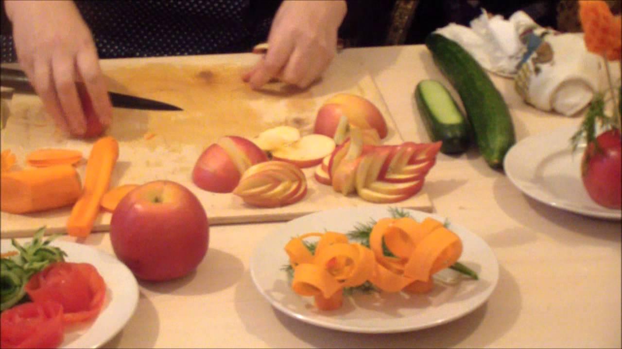 красивые картинки фруктов