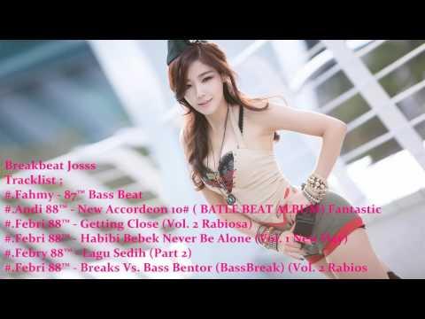 Lagu Dj Santai Paling Enak Breakbeat Remix Edisi Februari 2017