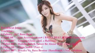 download lagu Lagu Dj Santai Paling Enak Breakbeat Remix Edisi Februari gratis