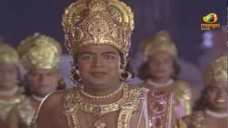 Watch the songs from the telugu devotional movie Ayyappa Swamy Mahathyam, starring Sarath Babu (Shirdi Sai, Nagavalli , Magadheera, Aata Sri Ramadasu Shankar...