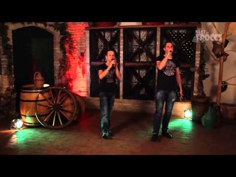 Suhancok - Küldd Vissza Nekem / HungaroSound Official /