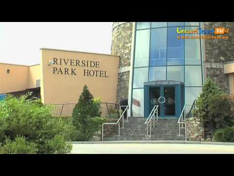 Riverside Park Hotel & Leisure Club, Enniscorthy, Ireland - Unravel Travel TV