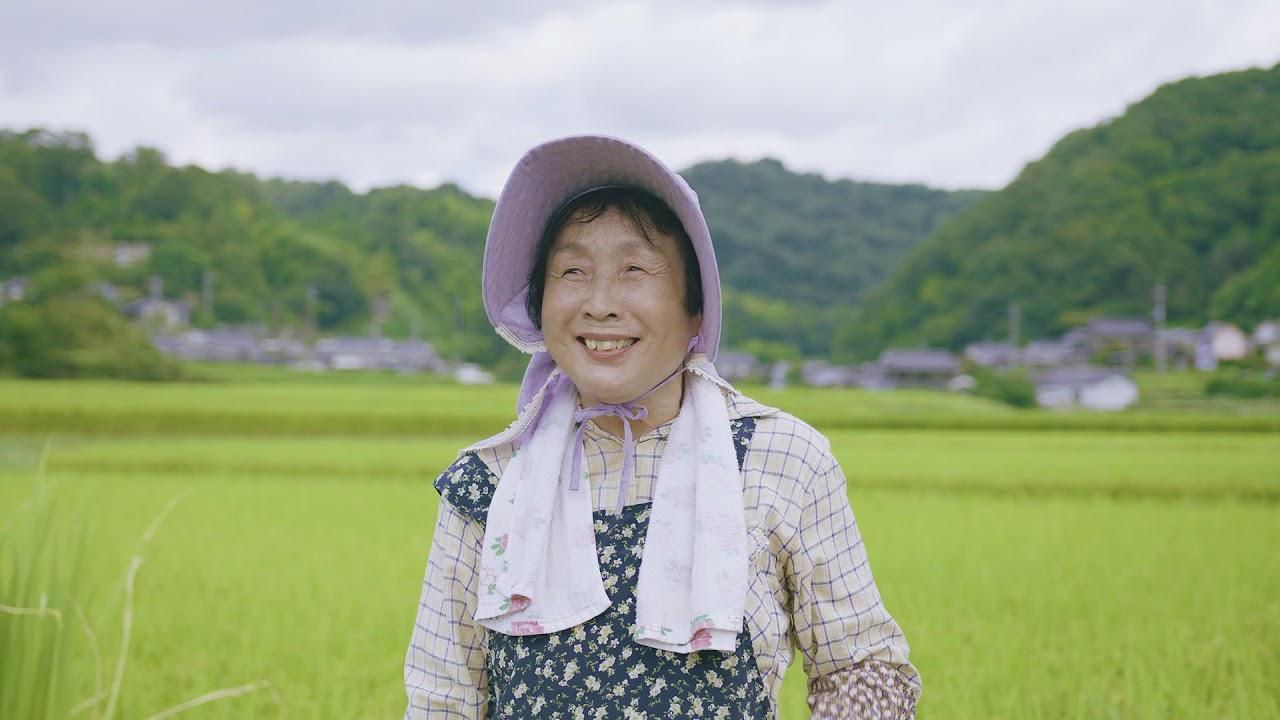 MIKAWA 「乙女大妙」篇