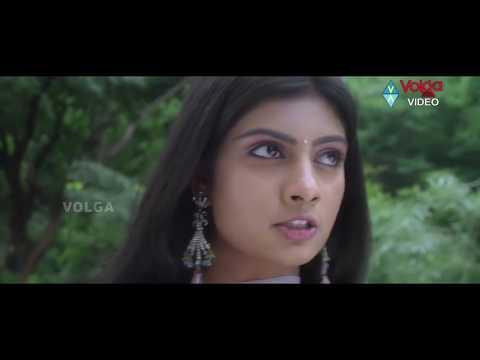 Vennela Kishore Ultimate Comedy Scenes  || 2018 Comedy Scenes