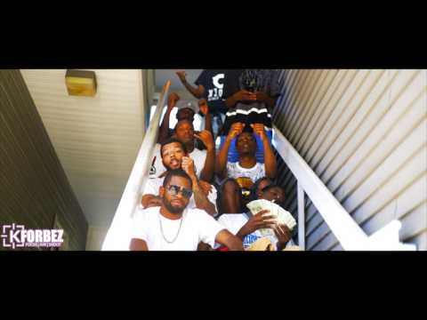 Retaliation Ruga - Magnolia Freestyle (Dir By @KForbez)