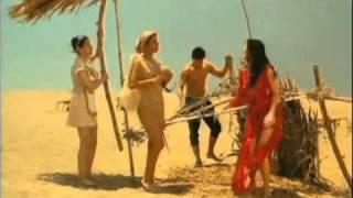 Temptation Island (2011) - Official Trailer